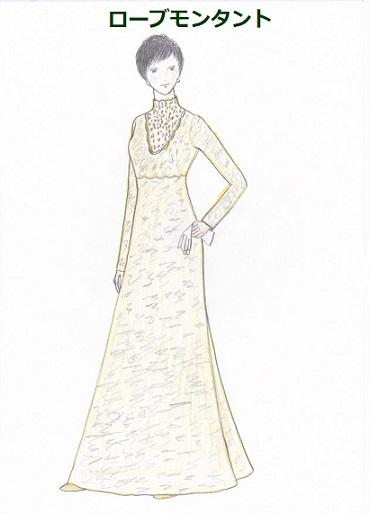 叙勲・褒章の服装:ドレスコードに沿って正しく装うポイント